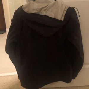 The North Face Jackets & Coats - Women's North Face Rain Jacket